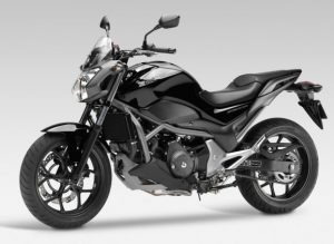 Honda-NC-700-S-X.jpg.2066200